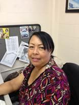 Betzy Castaneda - Customer Service Redefined!