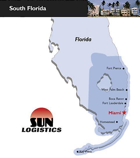 {#/pub/images/south_florida.jpg}